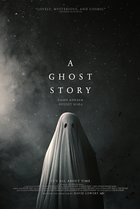 [A Ghost Story]