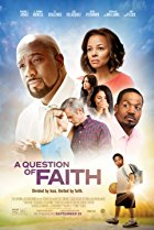[A Question of Faith]