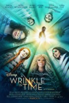 [A Wrinkle in Time]
