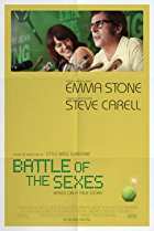 [Battle of the Sexes]