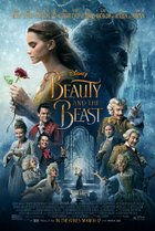 [Beauty and the Beast]