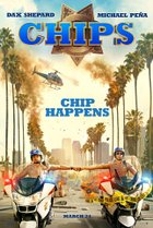 [CHiPs]