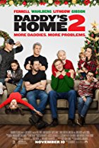 [Daddy's Home 2]