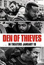 [Den of Thieves]