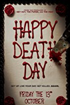 [Happy Death Day]