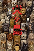 [Isle of Dogs]