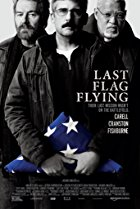 [Last Flag Flying]
