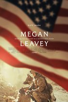 [Megan Leavey]