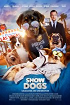 [Show Dogs]
