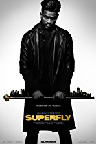 [Superfly]