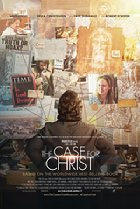 [The Case for Christ]
