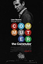 [The Commuter]