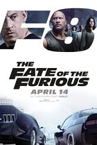 [The Fate of the Furious]