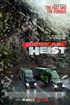 [The Hurricane Heist]