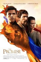 [The Promise]