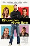 [The Resurrection of Gavin Stone]