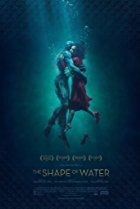 [The Shape of Water]
