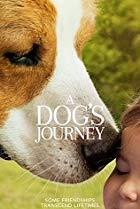 [A Dog's Journey]