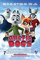 [Arctic Dogs]
