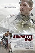 [Bennett's War]
