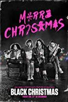 [Black Christmas]