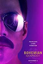 [Bohemian Rhapsody]