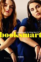 [Booksmart]