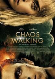 [Chaos Walking]