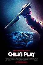 [Child's Play]
