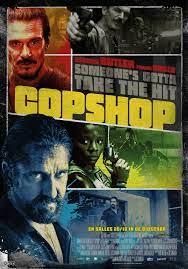 [Copshop]