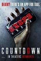 [Countdown]