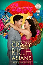 [Crazy Rich Asians]