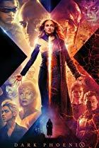 [Dark Phoenix]
