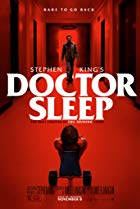 [Doctor Sleep]