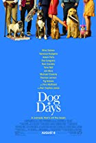 [Dog Days]