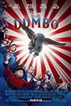 [Dumbo]