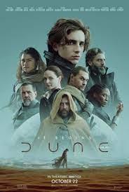 [Dune]