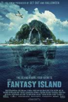 [Fantasy Island]