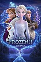 [Frozen 2]