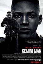 [Gemini Man]