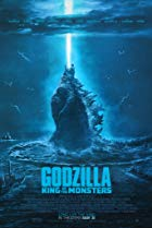 [Godzilla: King of the Monsters]