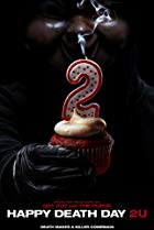 [Happy Death Day 2U]