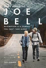 [Joe Bell]