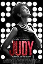 [Judy]