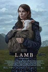 [Lamb]
