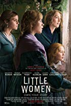 [Little Women]