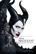 [Maleficent: Mistress of Evil]