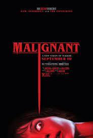 [Malignant]