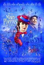 [Mary Poppins Returns]