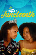 [Miss Juneteenth]